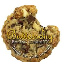 Buttersong Baking Company