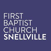 First Baptist Snellville