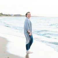 Rachel Elizabeth Photography