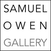 Samuel Owen Gallery Nantucket