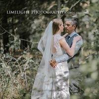 Limelight Photography-Lauren Sterling
