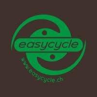 Easycycle