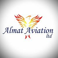 Almat Flying Academy