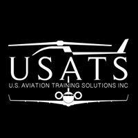 U.S. Aviation Training Solutions Inc