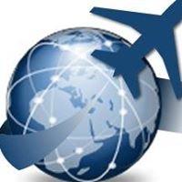 International Aircraft Brokers, LLC