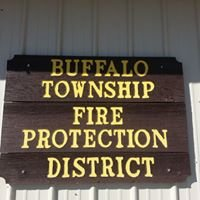 Buffalo Township Fire Protection District