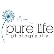 Pure Life Photography