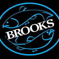 Brooks Traditional Fish and Chips