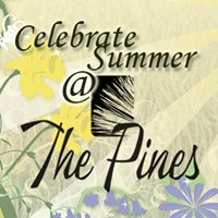 Celebrate Summer at the Pines