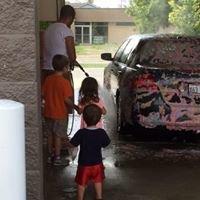 Baier Bros Auto Wash