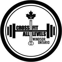 CrossFit All Levels