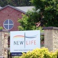 New Life Dresher Church