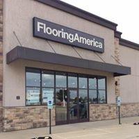 Flooring America Champaign
