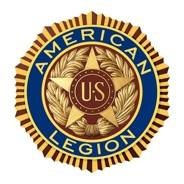 Martin Wallberg American Legion Post 3
