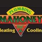 Mahoney Plumbing