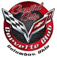 Capital City Corvette Club