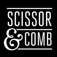 Scissor & Comb Salon
