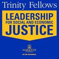 Trinity Fellows Program