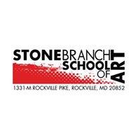 Stone Branch School of Art