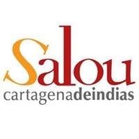 Salou Cartagenadeindias