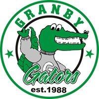 Granby Elementary School