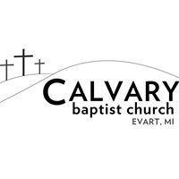 Calvary Baptist Church of Evart