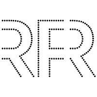 RFR Property
