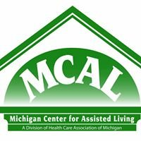 Michigan Center for Assisted Living
