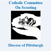 Catholic Committee on Scouting - Diocese of Pittsburgh