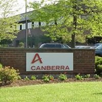 Canberra Industries