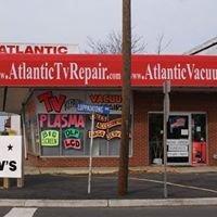 Atlantic TV & Vacuum Repair