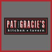 Pat and Gracie's