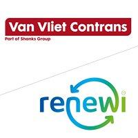 Renewi Nederland