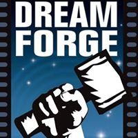 Dream Forge Films