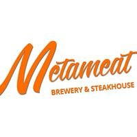 Metameat Brewery&Steakhouse