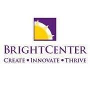 Bright Center