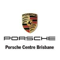 Porsche Centre Brisbane