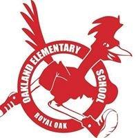Oakland Elementary PTA--Royal Oak, MI