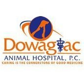 Dowagiac Animal Hospital PC