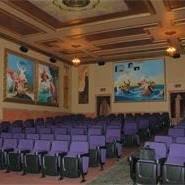 Tahqua-Land Theatre