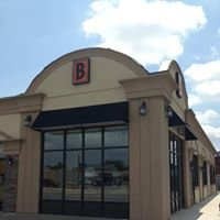 Biggby Coffee Dearborn Heights