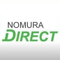 Nomura Direct