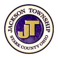 Jackson Township Board of Trustees, Stark County, Ohio