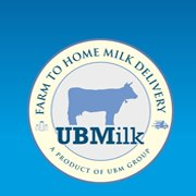 UB Milk