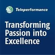 Teleperformance A S D