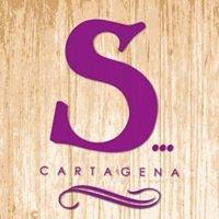 El Sitio Cartagena