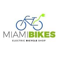 Miami Bikes Electric Bicycle Shop