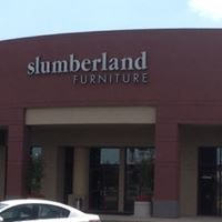 Slumberland Furniture Champaign
