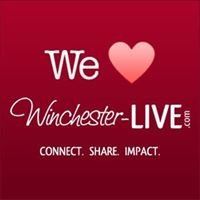 Winchester-Live