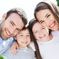 Family Dentistry of Sterling Heights